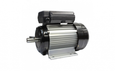 Motor electric monofazic 2.2 kW 2800