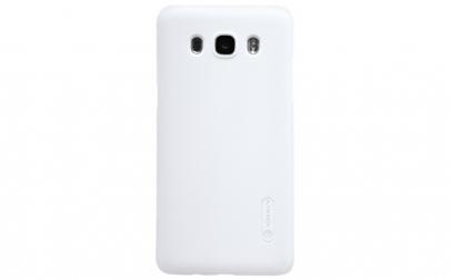Husa Samsung Galaxy J5 2015 Nillkin