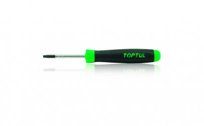 Surubelnita torx T8x50mm