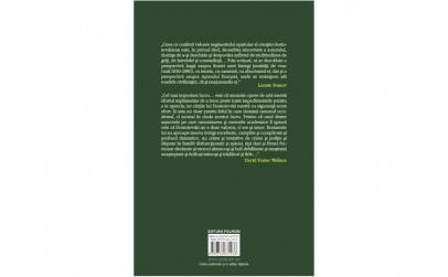 Scrisori (1837-1859) Volumul I - F.M.