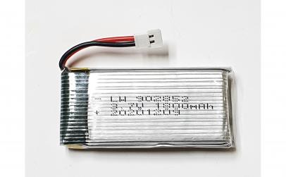 902852 Acumulator Li-Po 1800mah/ 3.7V