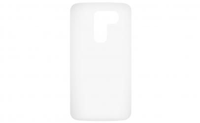 Husa silicon LG G2