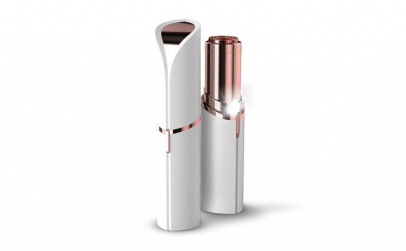 Epilator Facial Hipoalergenic Flawless