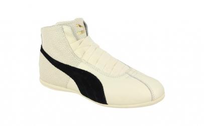 Pantofi sport femei Puma Eskiva Mid