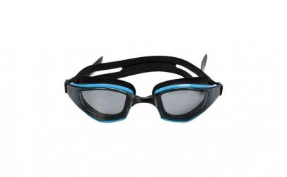 Ochelari pentru inot