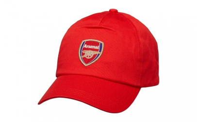 Sapca Puma Arsenal