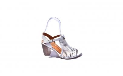 Sandale dama piele naturala Still