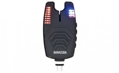 Avertizor sonor/optic Baracuda TLI 32,
