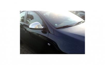 Ornamente crom oglinda Opel Insignia