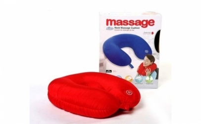 Perna cu functie de masaj