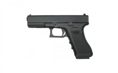 Bricheta- pistol