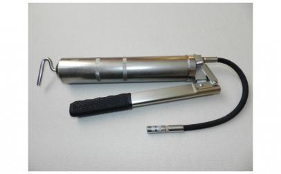 Gresor manual tip SR300 capacitate