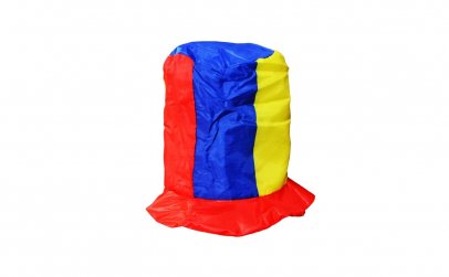Joben Romania
