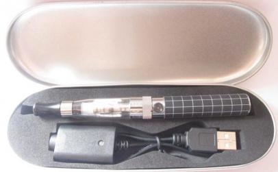 Kit start Men tigara electronica CE6