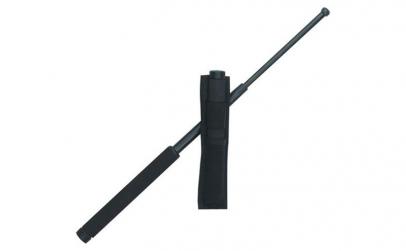 Baston telescopic autoaparare 64 cm