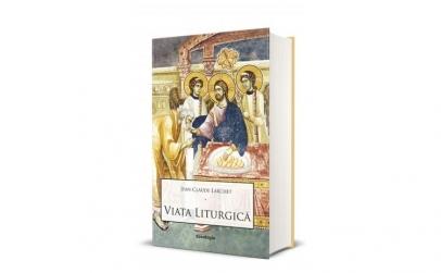 Viața liturgică