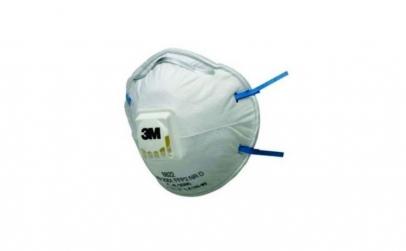 Masca de protectie respiratorie 3M™