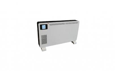Convector cu afisaj LCD 2300 W