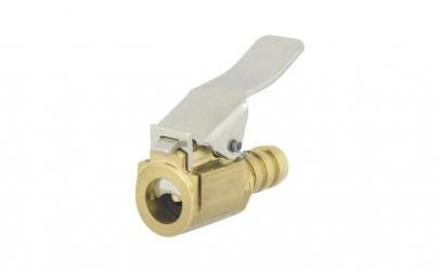 Cap cuplare pompa aer 8mm, 4cars