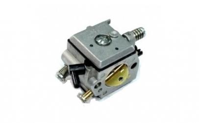 Carburator - 6200 - (DS)