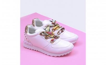 Pantofi sport Lusaka