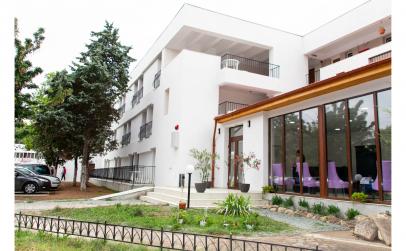 Hotel Violeta 3*