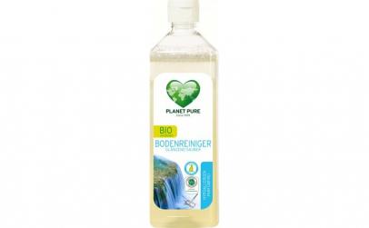 Detergent bio pentru pardoseli