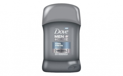 Deodorant antiperspirant stick 48h Dove