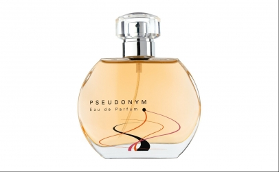 Pseudonym - Apa de parfum Femei 50 ml