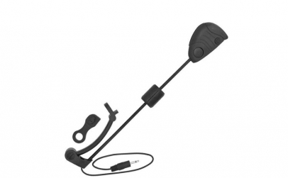 Swinger Baracuda SW20 Black Edition Led