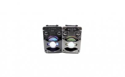 Boxa portabila Bluetooth KTS 502
