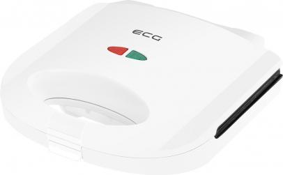 Sandwich maker ECG S 1170