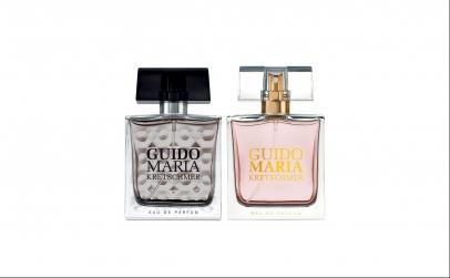 Set parfum Guido Maria Kretschmer