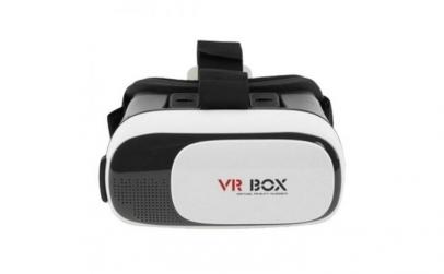 Ochelari realitate virtuala Star VR Box