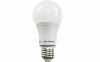 Bec led, E27, 1000 LM A+