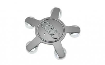 Capac janta aliaj Audi Cod: 4f0601165n