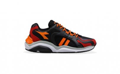 Pantofi sport barbati Diadora Whizz 370