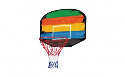 Cos de baschet pentru copii