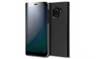 Husa Samsung Galaxy A8 2018 Flippy Flip