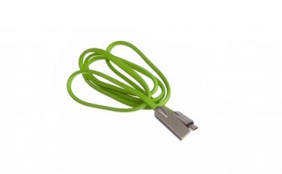 Cablu de date / Incarcare MicroUSB, 1