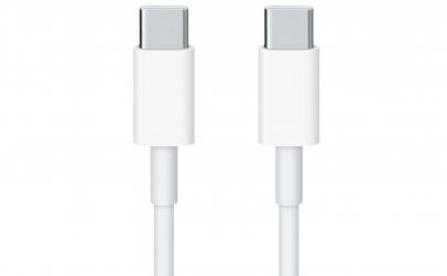 Cablu  incarcare USB-C la USB-C