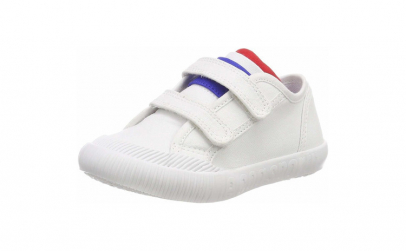 Tenisi copii Le Coq Sportif Nationale