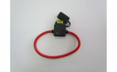 Mufa siguranta auto ATC-10