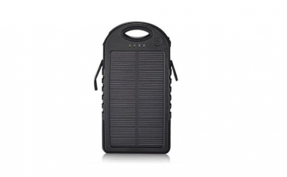 Baterie externa - Power Bank 12000 mah