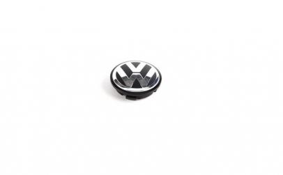 Capac janta aliaj VW Cod:3B7601171XRW