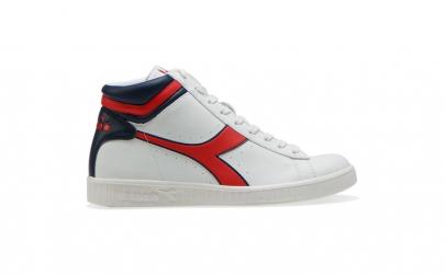 Pantofi sport barbati Diadora Game P