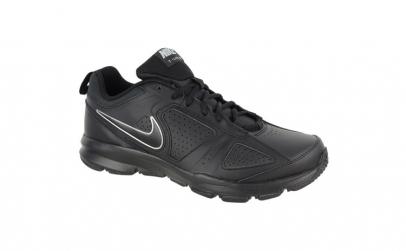 Pantofi sport barbati Nike T-Lite XI