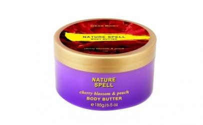 Body Butter - Nature Spell