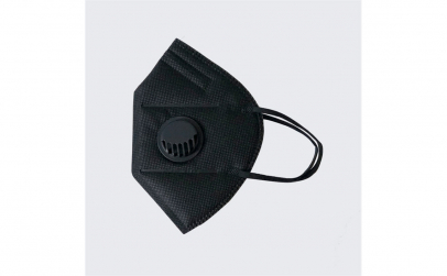 Set 5x masca de protectie