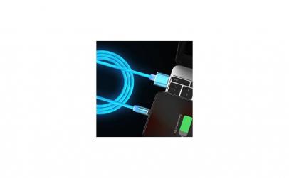 Cablu USB 3.0 Fast & Safe Charging